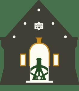 Dieselgemaal Alkmaar